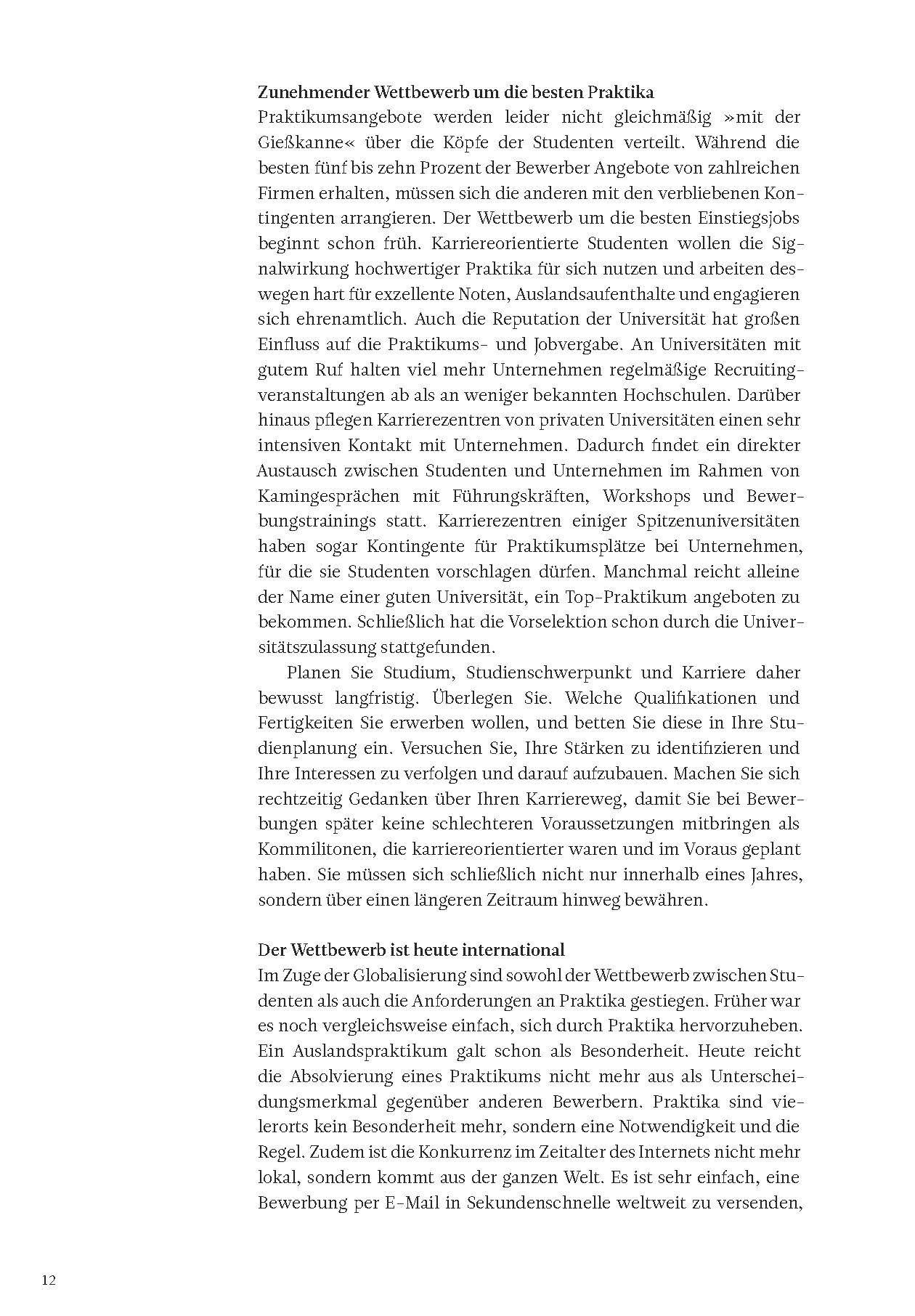 Fein Beste Lebenslauf Bücher Für Studenten Ideen - Entry Level ...
