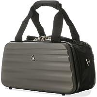 Aerolite Ryanair 35x20x20cm sac à main de bagage à main cabine maximale - continuer gratuitement avec Ryanair!