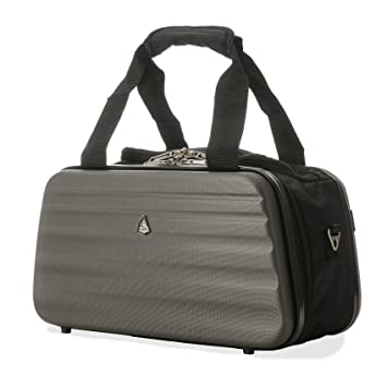 02a17d22e Aerolite Ryanair 35x20x20cm Maximum Hand Luggage Cabin Holdall Bag - Carry  on for Free with Ryanair