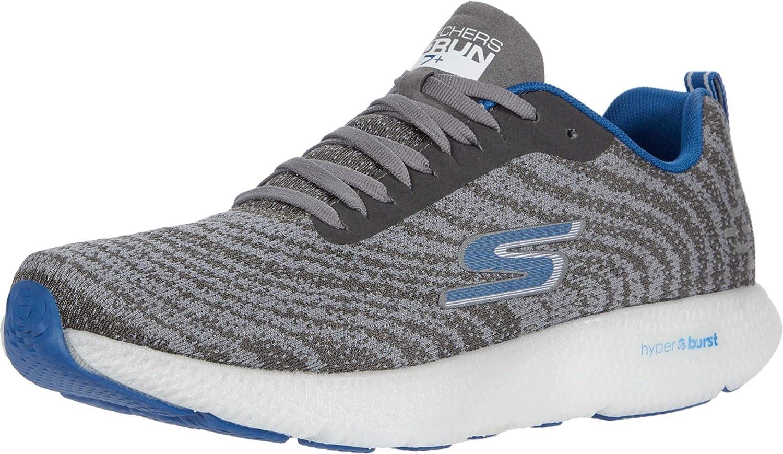 Amazon.com   Skechers Go Run 7+   Running