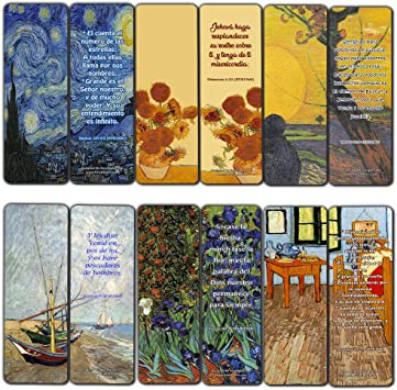 Handy Inspirational Quotes Inspirational Quotes Bookmarks Cards Series 3 30 Pack