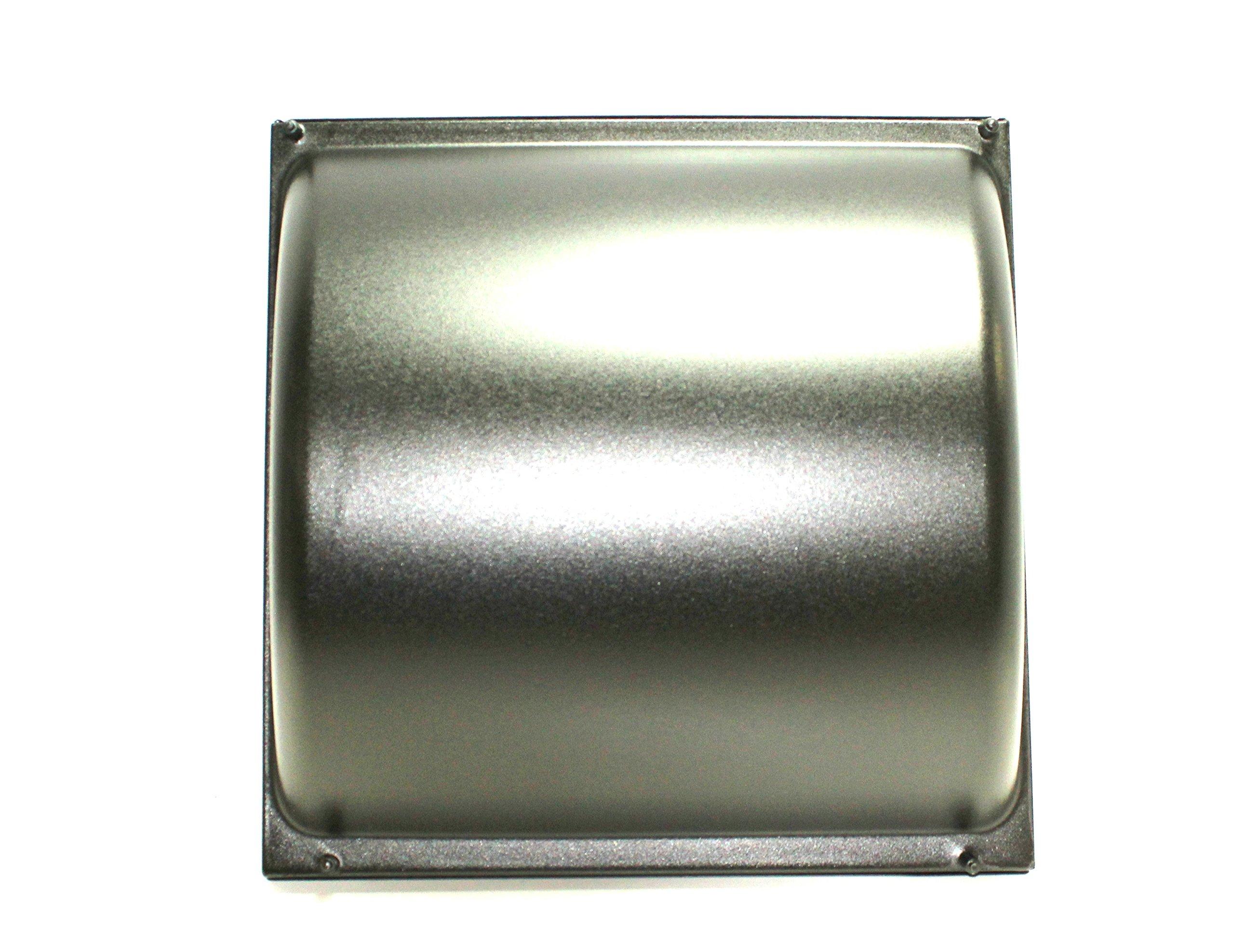 Trough, Firebox (G352-1000-W1) by Char-Broil