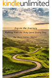 Joy on the Journey: Walking With the Holy Spirit Every Day