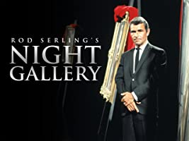Rod Serling's Night Gallery - Season 1