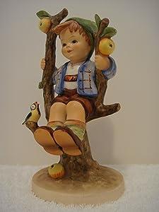 Hummel Goebel figurine #142/1