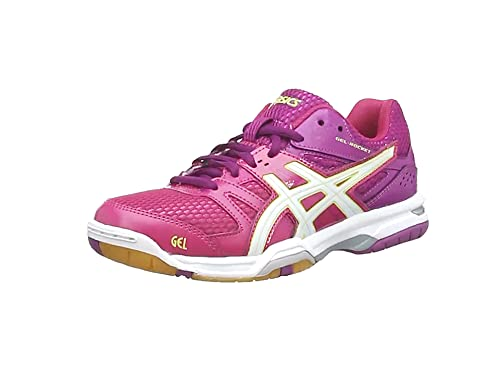 a61671b29d9 ASICS Gel-Rocket 7