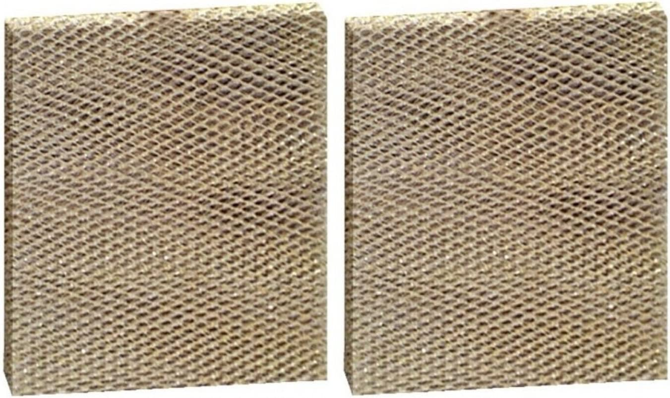 Honeywell HC26A 1008 Humidifier Pad (Pack of 2)