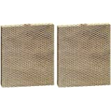 Honeywell HC26A 1008 Humidifier Pad - 2 pack