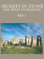 The Spirit of England - Part 1