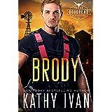 Brody (Texas Boudreau Brotherhood Book 3)