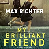 My Brilliant Friend (TV Series Soundtrack)