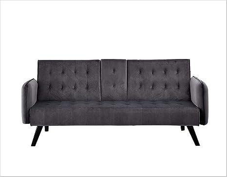 Amazon.com: Container Furniture Direct SB9063 Cricklade ...