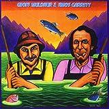Geoff Muldaur & Amos Garrett