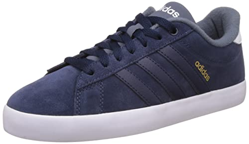 release date: 7249b 3445b adidas neo Men s Derby St Conavy, Conavy and Magold Leather Multisport  Training Shoes - 8