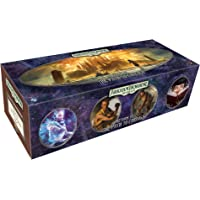Fantasy Flight Arkham Horror Return to The Path to Carcosa Card Game
