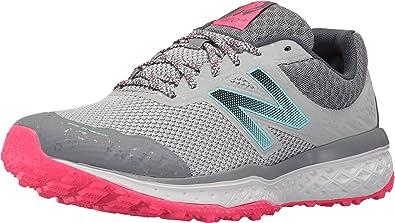 New Balance WT620v2 Womens Zapatillas para Correr - SS18-36.5: Amazon.es: Zapatos y complementos
