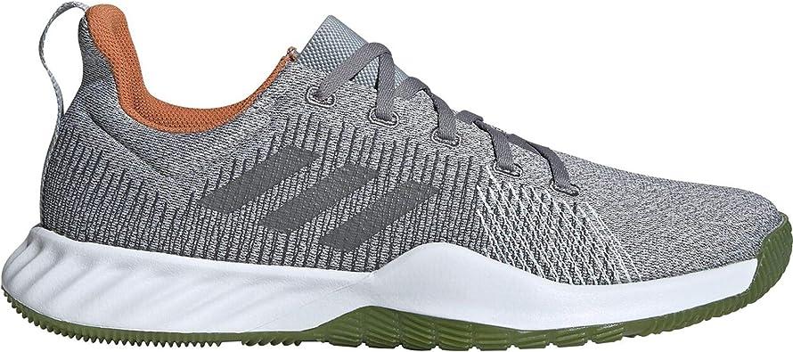 adidas Men Shoes Running Athletics Sports Training Gym Exercise Solar LT (39 1/3 EU - UK 6 - US 6.5)