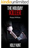 The Holiday Killer