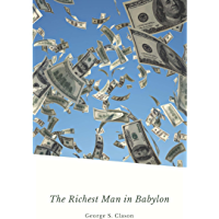 The Richest Man in Babylon (2020 Edition) (English Edition)