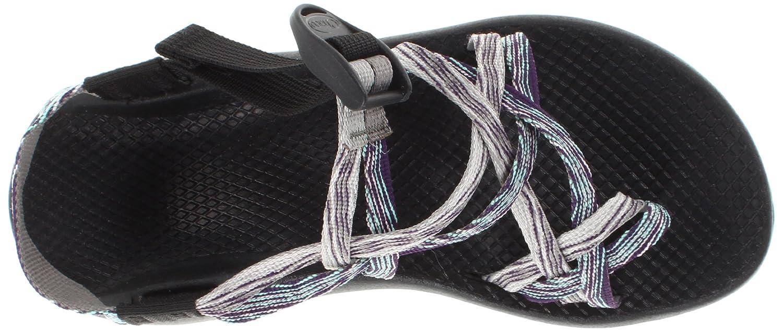 Chaco Women's ZX/2 Yampa Sandal B008FSHYQC 5 D US Pixel Weave
