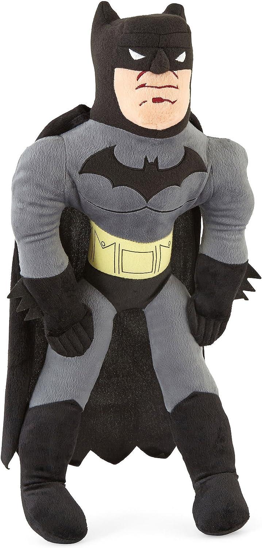 (バットマン) Batman ダークナイトライズ プラッシュ寝具枕 人形 26インチ