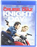 Knight and Day [Blu-ray]