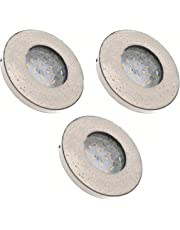 Amazon.co.uk | Bath Recessed Lighting