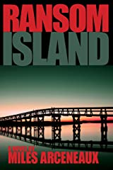 Ransom Island Kindle Edition
