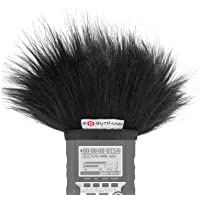 Gutmann Microfoon Windscherm voor Zoom H4n / H4nSP / H4n Pro