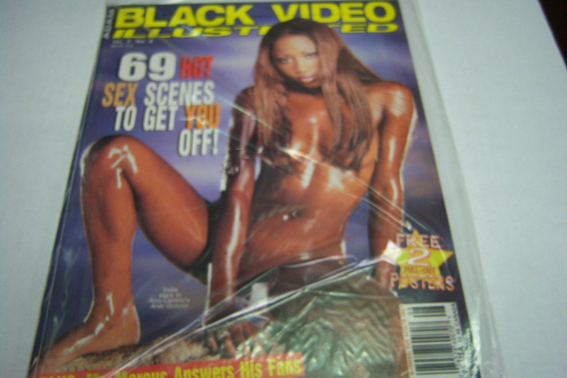 busty μαύρο βίντεο πρώην φίλη TGP