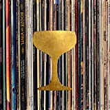 Booze & Vinyl: A Spirited Guide to Great Music