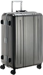 0ed4f65455 [エバウィン] 軽量スーツケース Be Light Premium 内装充実 94L 74 cm 4.6kg