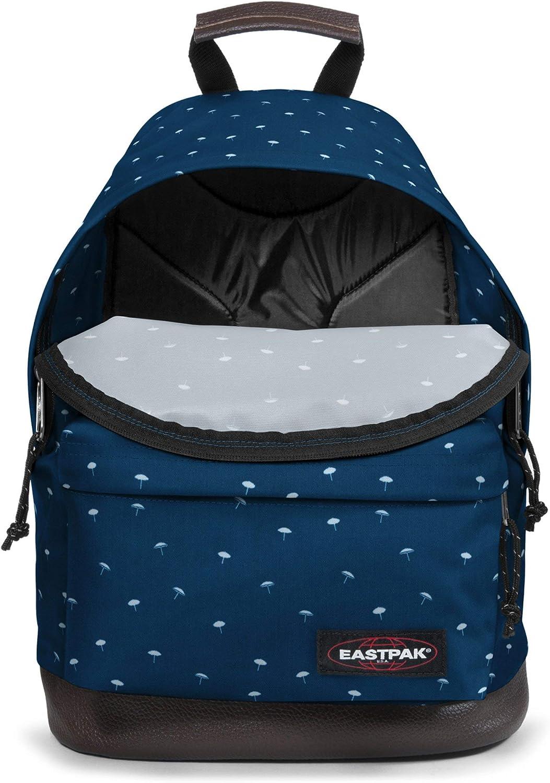 Seaside Umbrella 40 cm Eastpak Wyoming Sac /à/Dos 24 L Bleu