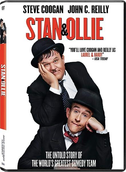 Amazon.com: Im Alan Partridge - Series 1: Steve Coogan ...