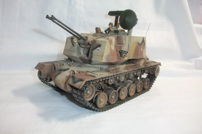 Verlinden 1//35 Point Blank Russian T-55 Tank Turret Battle Damaged 2741 Resin
