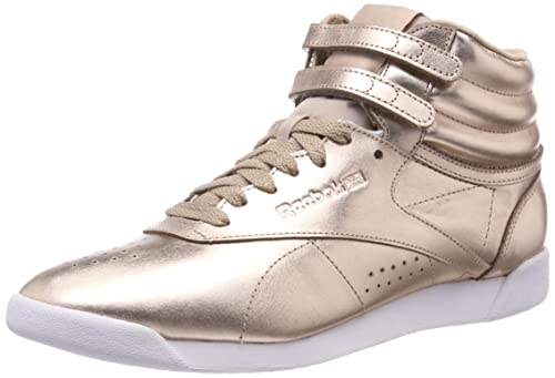 Reebok Women s Bs9944 Gymnastics Shoes  Amazon.co.uk  Shoes   Bags 844782b78
