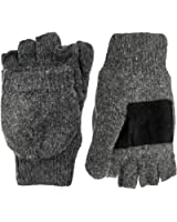 Igloos Men's the Sentry Mittens