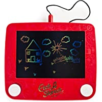 Etch A Sketch Freestyle Toy