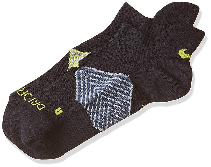 timeless design b8e82 05e78 Amazon.com  Nike Womens Printed Cushioned No Show Socks  NIKE  Clothing