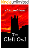 The Cleft Owl (West Country Tales Book 6)