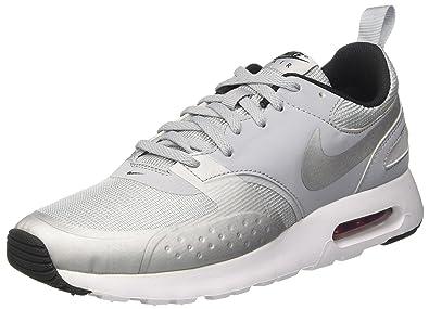 Nike Herren Air Max Vision Prm Laufschuhe