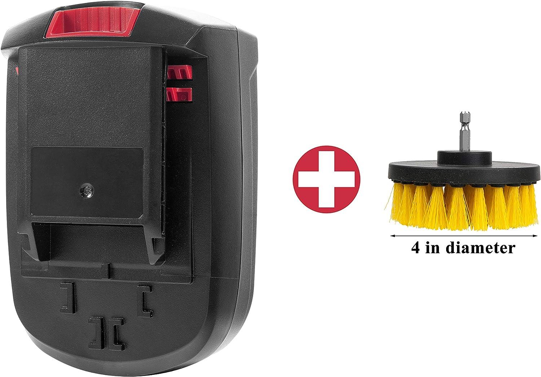 Bateria Skil 18-Volt Ni-Cd SB18C, SB18A, SB18B, 2610012349