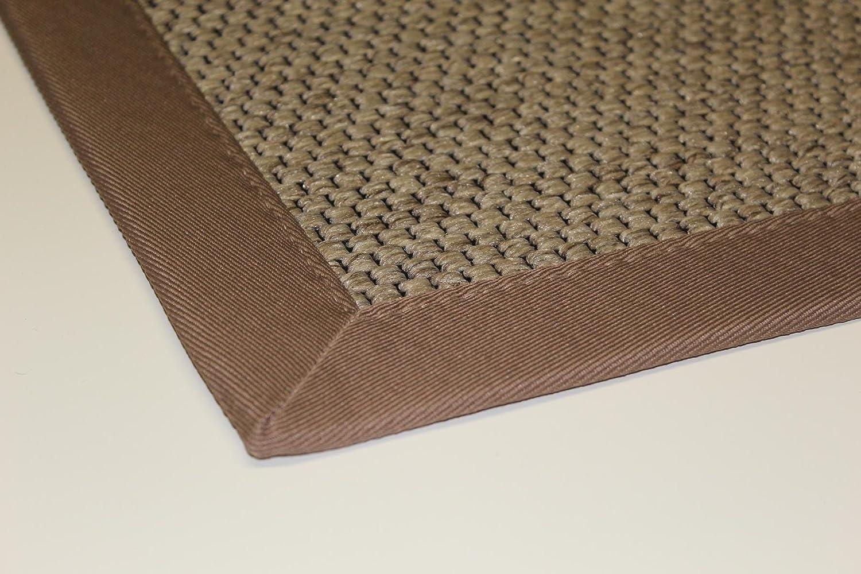 In- & Outdoor Teppich Küchen mit Teppich Esszimmer Naturana mit ...