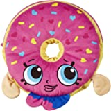 Shopkins D'Lish Donut Pyjama Case (Pink)