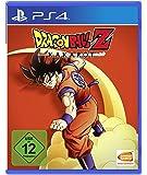 Dragon Ball Z: Kakarot - [PlayStation 4]