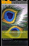 மனம் கொய்த மயிலிறகே (Tamil Edition)