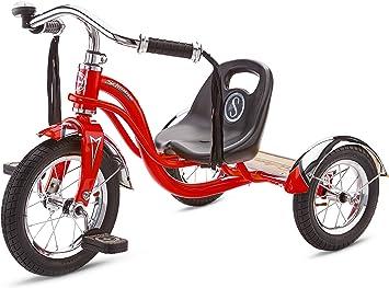 Schwinn S6760 - Bicicleta Infantil Carretera para niño, Color Azul ...