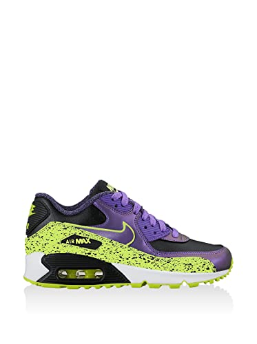 cheap for discount e33e5 fe39c NIKE Air Max 90 Fb (Gs), Boys  Running