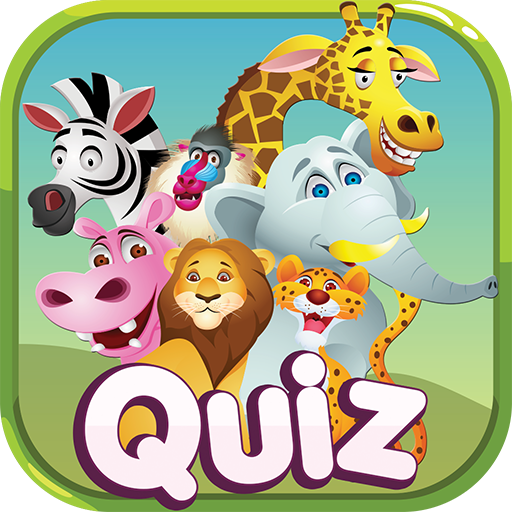 English Vocabulary Builder Quiz  Educreations Alphabetical Order And Lexulous Word Game
