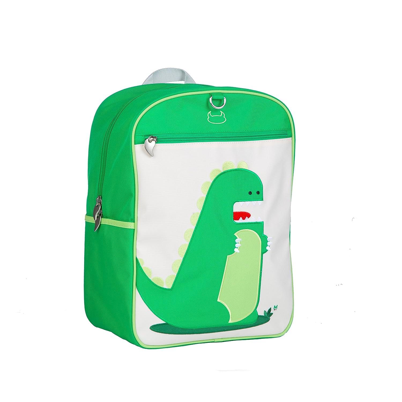 Beatrix New York Big Kid Pack: Percival (Dino), Green, One Size by Beatrix New York   B01CI24GDE